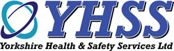 Yorkshire Health & Safety Services Ltd Logo